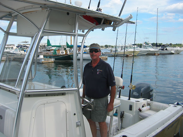 Striped bass fishing newburyport blue fish charters for Rocky point fishing charters