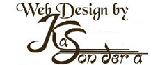 Complete Web Page Design Logo